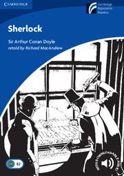 Sherlock: Paperback