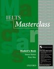 Ielts Masterclass Student's Book With Online Skills Practice Pack