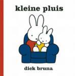 Kleine pluis (Dick Bruna) (Hardback)