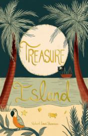 Treasure Island (Stevenson, R. L.)