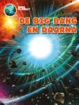 De Big Bang en daana (Michael Bright)