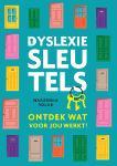 DyslexieSleutels (Marzenka Rolak)