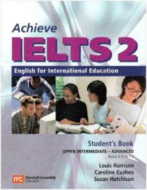 Achieve IELTS 2 Student's Book