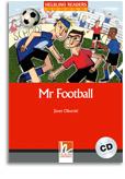 Mr Football