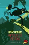 Operatie Pisang (Jozua Douglas)