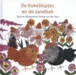 De kukelkipjes en de zandbak (Esther van der Ham)