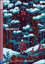 Beowulf + Downloadable Multimedia