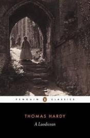 A Laodicean (Thomas Hardy)