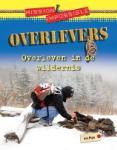 Overlevers (Jim Pipe)