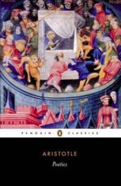 Poetics ( Aristotle)