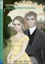 Great Expectations + Downloadable Multimedia