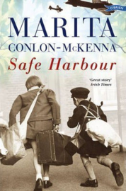 Safe Harbour (Marita Conlon-McKenna)