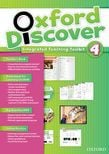 Oxford Discover 4 Integrated Teaching Toolkit