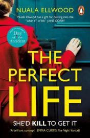 The Perfect Life (Ellwood, Nuala)
