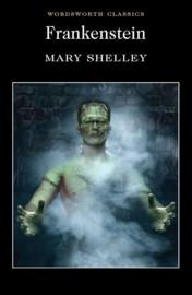 Frankenstein (Shelley, M.)