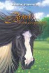 Bowi (Christine Linneweever)