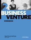 Business Venture 2 Pre-intermediate Workbook
