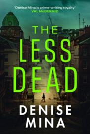 The Less Dead (Denise Mina)
