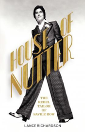 House Of Nutter