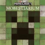 Mobestiarium (Alex Wiltshire) (Hardback)