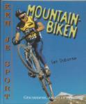 Mountainbiken (Ian Osborne)