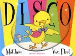 Disco (Matthew van Fleet)
