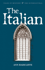 The Italian (Radcliffe, A.)
