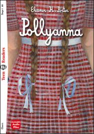 Pollyanna + Downloadable Multimedia