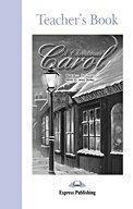 A Christmas Carol Teacher's Book