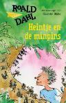 Heintje en de minpins (Roald Dahl)