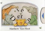 Dieren (Matthew van Fleet)