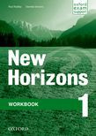 New Horizons (International)