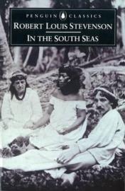 In The South Seas (Robert Louis Stevenson, Neil Rennie)