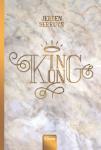 King Kong (Jeroen Serruys)