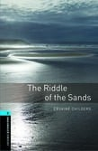 Oxford Bookworms Library Level 5: The Riddle Of The Sands