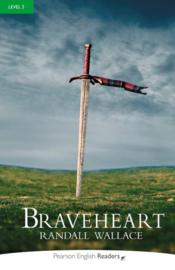 Braveheart Book