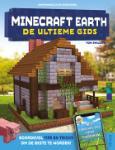 Minecraft earth – De ultieme gids (Tom PHILIPS)