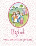 Bijbel voor een kleine prinses (Juliet David)