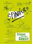 Spinder (Simon van der Geest)