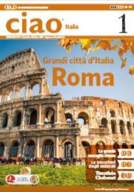Ciao Italia 21/22 abonnement