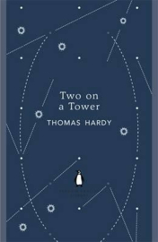 Two On A Tower (Thomas Hardy)