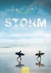 Storm (Miriam Bruijstens)