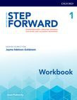 Step Forward Level 1 Workbook