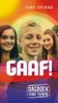 Gaaf! (Gerrit ten Berge)