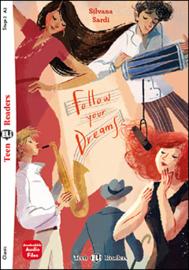 Follow Your Dreams + Downloadable Multimedia