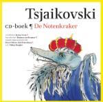 De Notenkraker (Tsjaikovski)