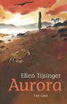 Aurora (Ellen Tijsinger)