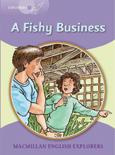 The Fishy Business