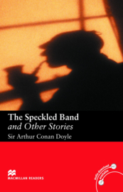 Speckled Band and Other Stories, The Reader