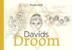 Davids droom (Yvonne Brill)